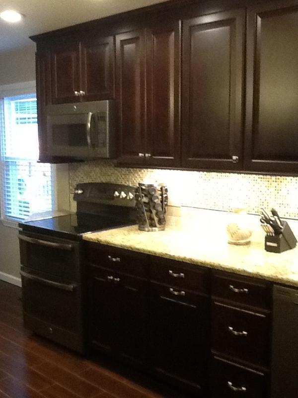 Honey Oak Light Oak Kitchen Cabinets Winchester Collection