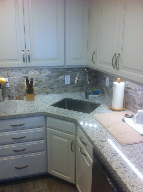 Amazing Shenandoah Reviews Shenandoah Cabinetry With Shenandoah Cabinets.