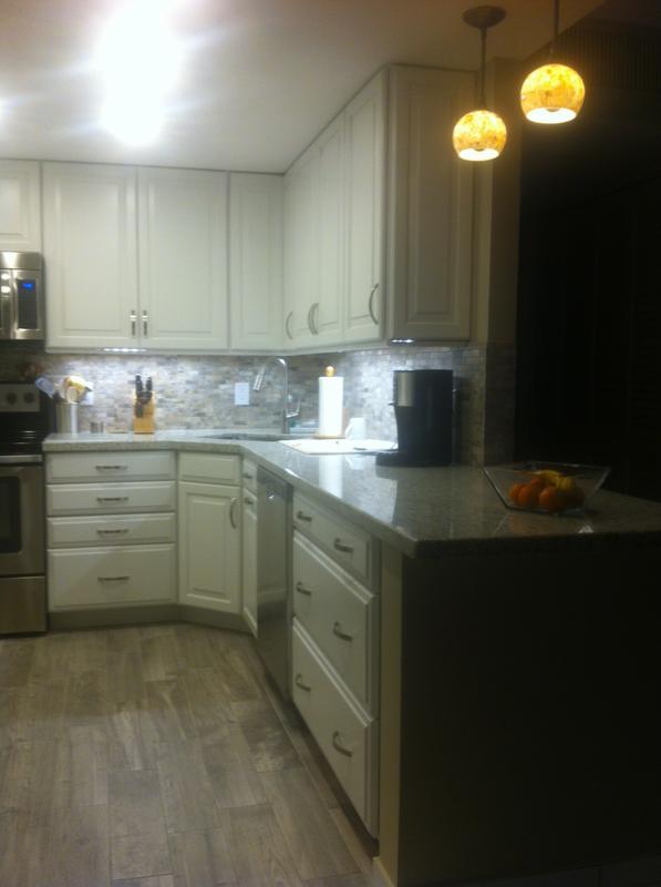 Cheap Shenandoah Reviews Shenandoah Cabinetry With Shenandoah Cabinets.