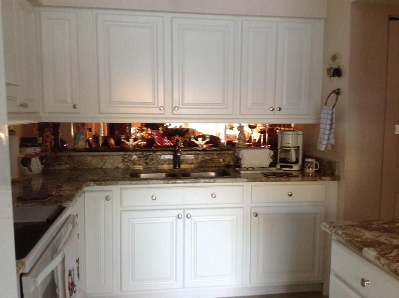 Wondrous Shenandoah Kitchen Cabinets Review Wow Blog Best Image Libraries Thycampuscom