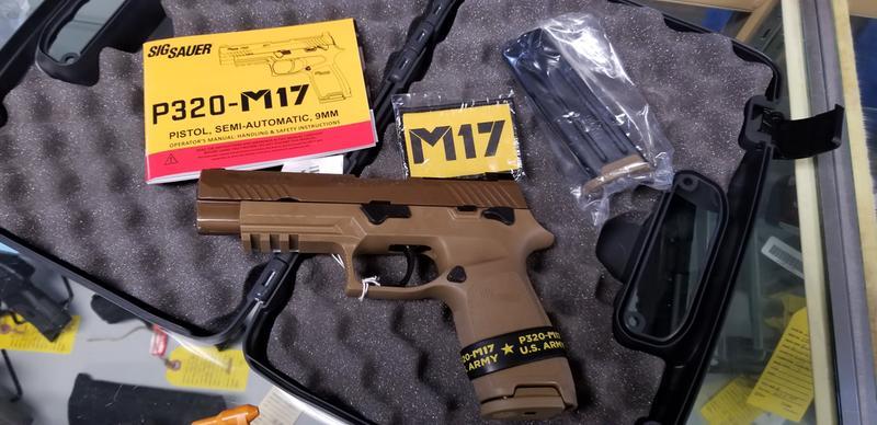 P320-M17