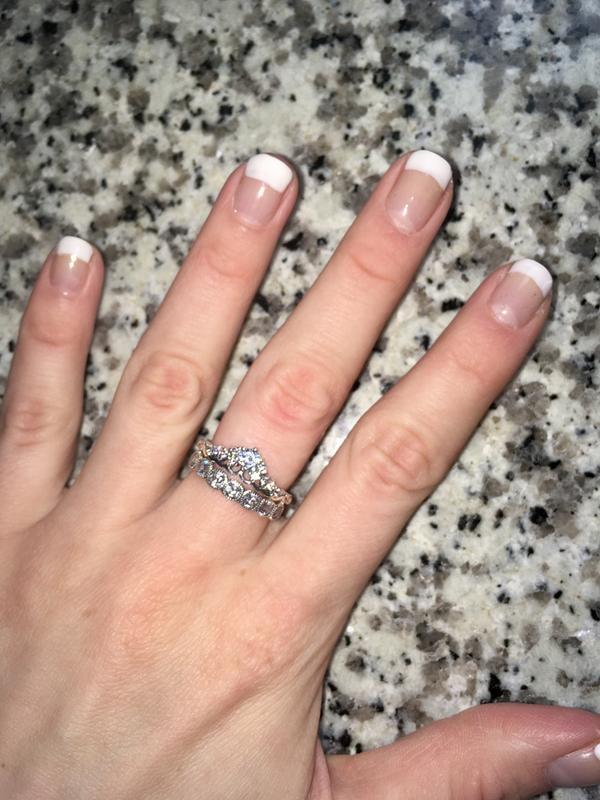 b98c4b19d pandora fairytale tiara ring
