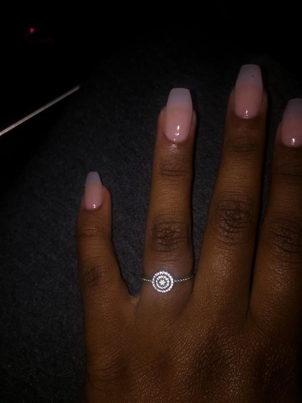 f9fe8dd9425d7 cheap pandora rings radiant elegance