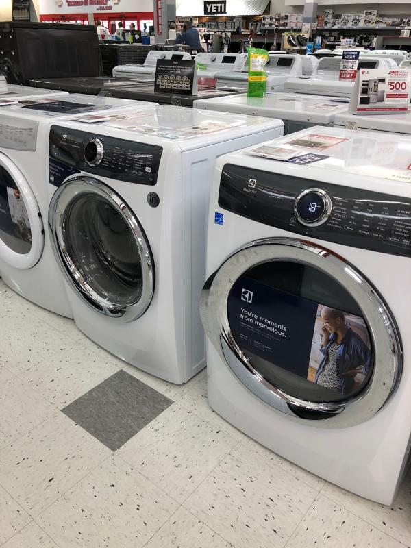 P C  Richard & Son in Paramus, NJ - Appliances, TVs & Mor