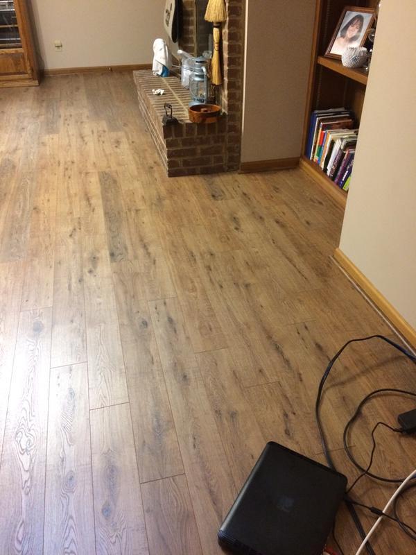 Pergo Stair Treads Nashville Oak Pergo Max Laminate Flooring Pergo Flooring