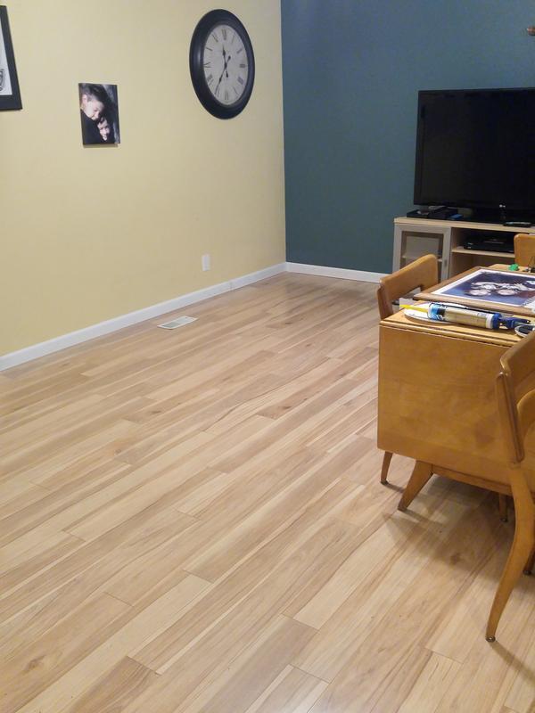 Does Pergo Laminate Flooring Need To Acclimate Fabulous Image Of