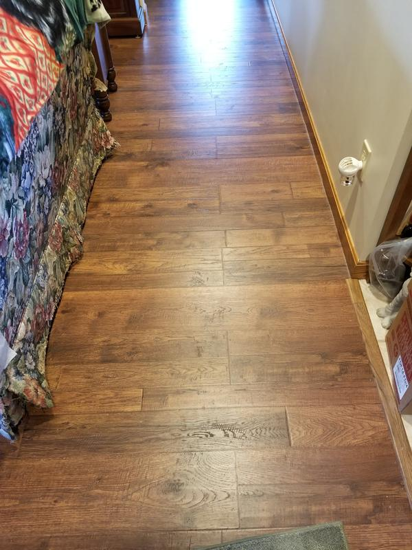 Pergo Hickory Laminate Flooring Walesfootprint Org