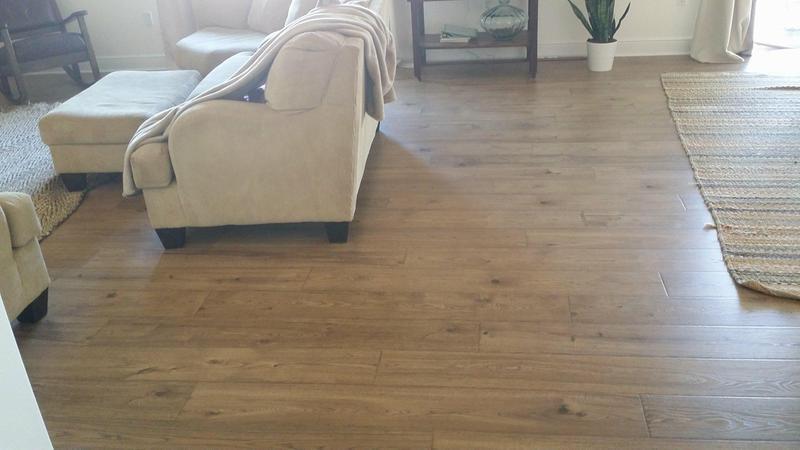 brier creek oak pergo timbercraft wetprotect laminate flooring