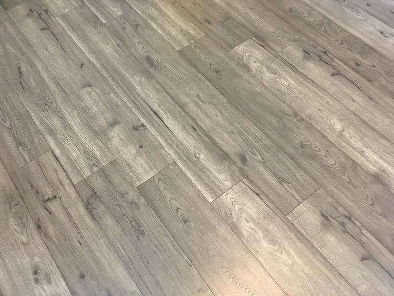 Silver Mist Oak Pergo Max Premier Laminate Flooring Pergo Flooring