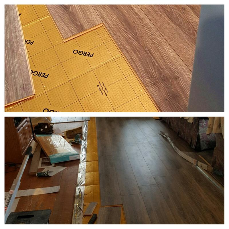 Pergo Vs Laminate Elegant Remarkable Wood Laminate Flooring Picture