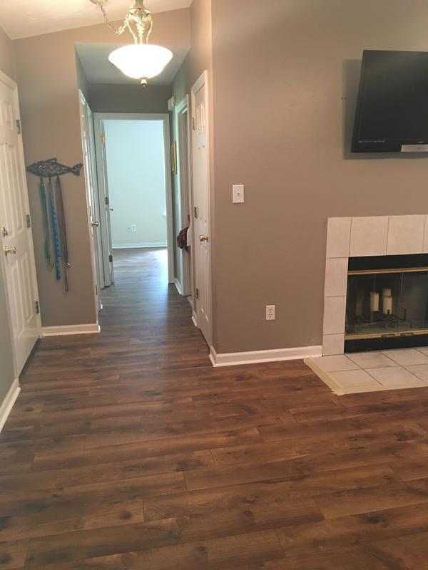 Laminate Flooring Installation Arlington Tx Floor Matttroy