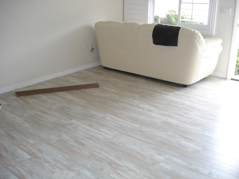 Coastal Pine Flooring Flooring Ideas