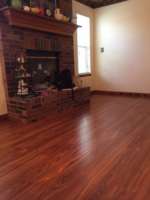 Pergo Outlast Laminate Flooring Reviews Enjooymart