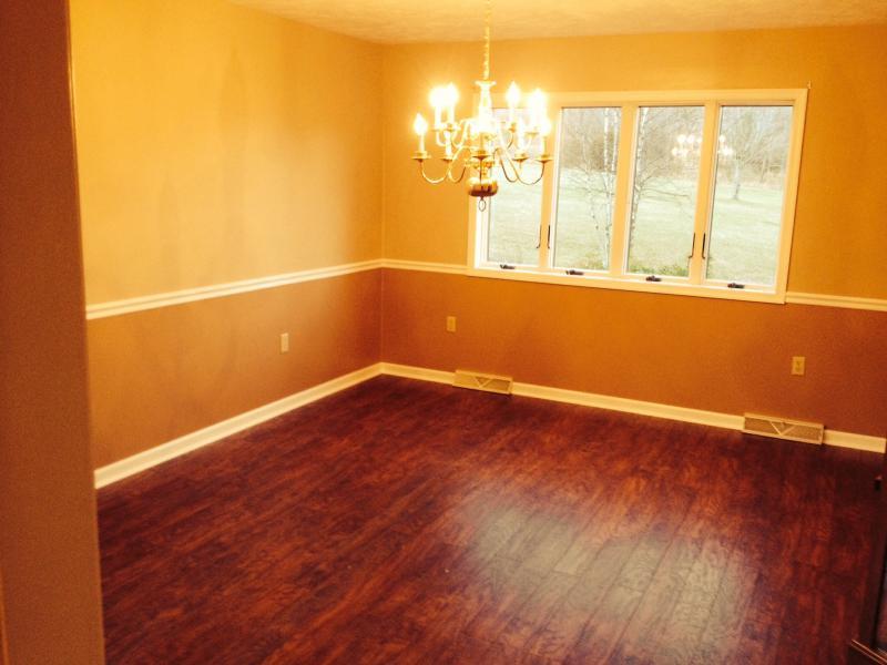 Pergo Laminate Flooring Reviews fascinating pergo flooring reviews for home Review Photo 1