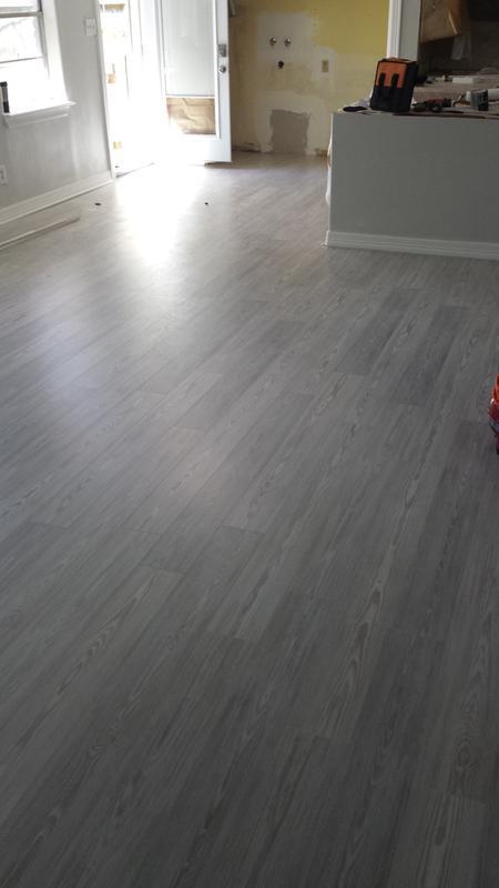 Willow Lake Pine Pergo Max Laminate Flooring Pergo Flooring