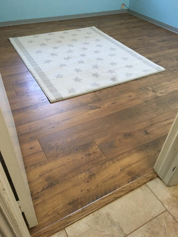 amber chestnut pergo max® laminate flooring | pergo® flooring