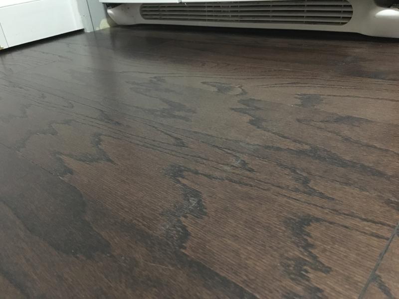 Loc Laminate Flooring Portal
