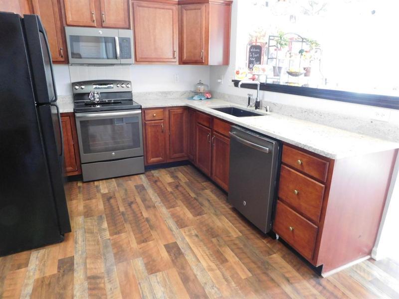 red flooring laminate river road oak pergo max laminate flooring pergo flooring