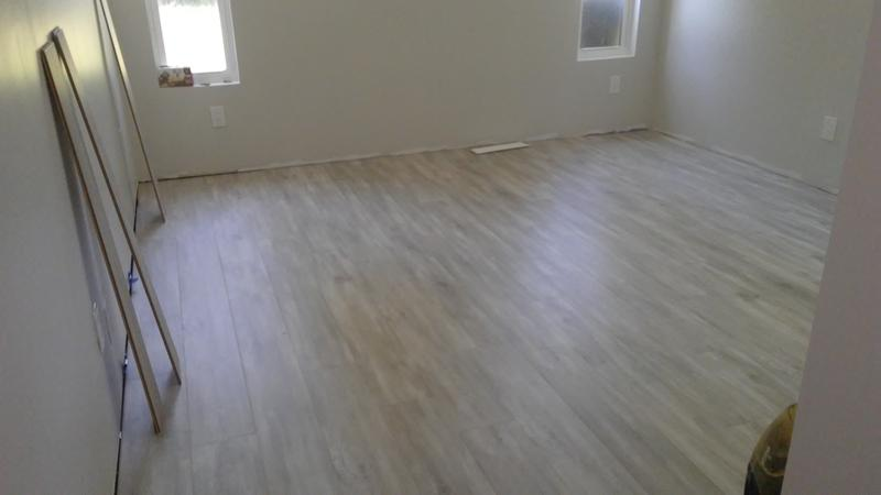 Glazed Oak Pergo Outlast Laminate Flooring Pergo Flooring