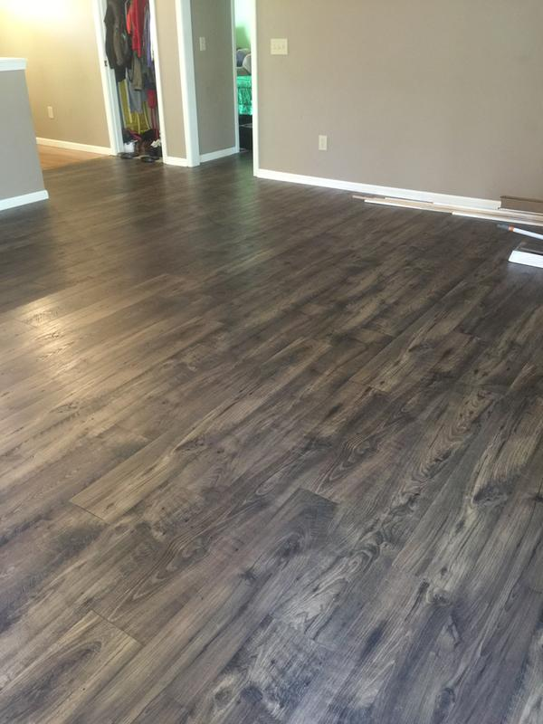 Pergo Max Premier Flooring Reviews Taraba Home Review