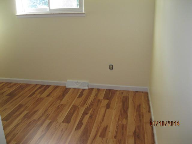 Sugar House Maple PERGO XP Laminate Flooring PERGO Flooring - Pergo hardwood flooring