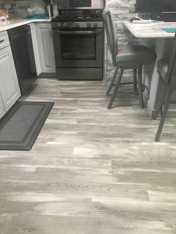 Laminate Flooring Wood Grey Laminate Flooring Ideas