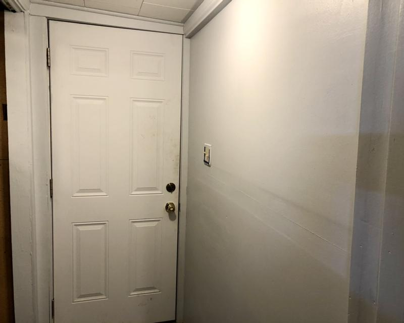Timeless Interior Paint Primer Professional Quality Paint Products Ppg