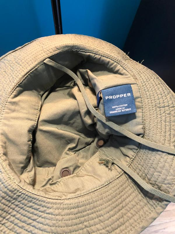 Propper Boonie Hat F5502