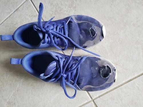 1a1aeaa8f16 Carson 2 Mineral JR Training Shoes