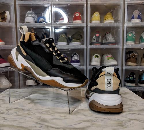 c083f546e329 Thunder Spectra Men s Sneakers