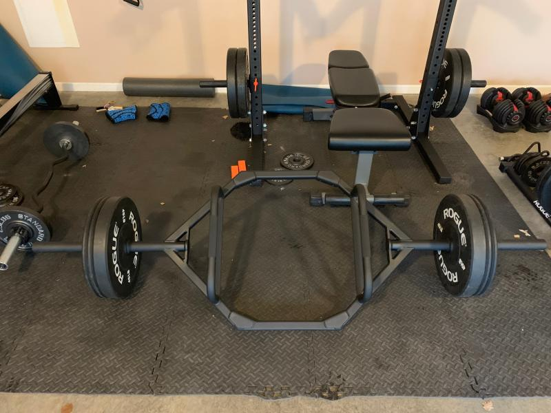 Amazon tytax t home gym machine bodybuilding workout