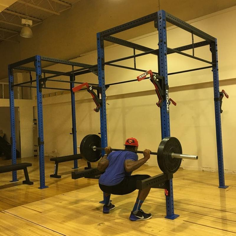 Body solid photos reviews gym physical fitness