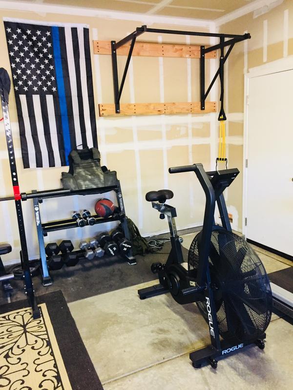 Rogue echo bike rogue fitness