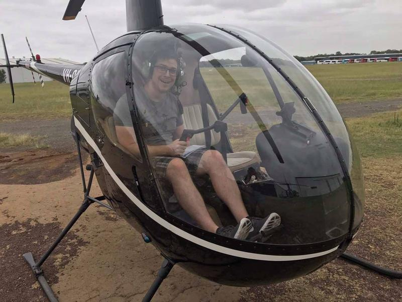 learn to fly a helicopter sydney with Learn To Fly A Helicopter on ALL furthermore Default in addition Airport besides Learn To Fly A Helicopter additionally Giant Heli 1 05m Long.