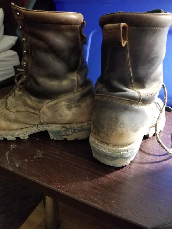 97fcdce89c2 Men's 4417 Electrical Hazard Insulated Waterproof Steel Toe ...