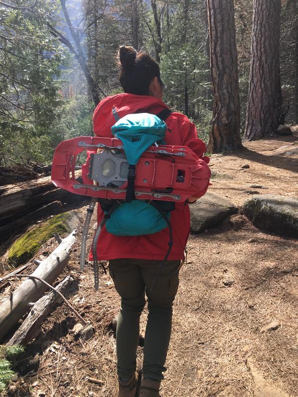 Rei Travel Backpack Reviews - Motorslist 0ba003a3e855c