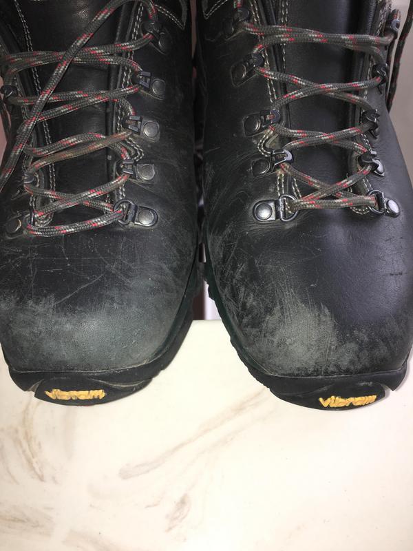 29564e66728 Used Zamberlan Vioz GTX Hiking Boots   REI Co-op