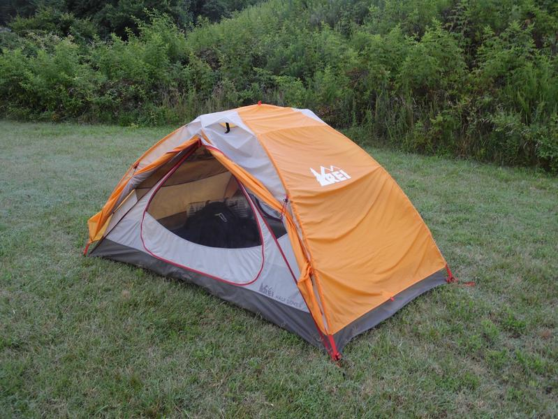 Rei Half Dome 2 Plus Review Backng Tent & Half Dome Tents - Best Tent 2018