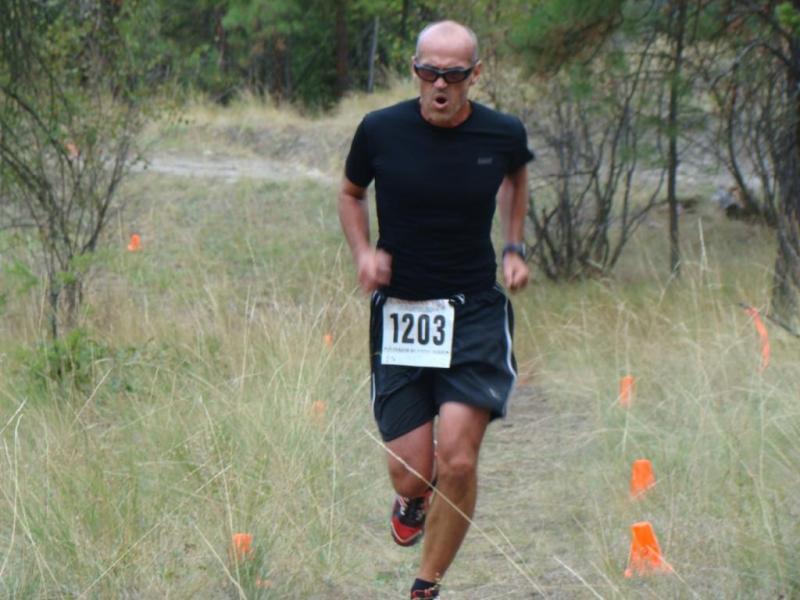 ec438dfcf46a Salomon Speedcross 3 Trail-Running Shoes - Men s