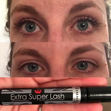 57de9756057 Extra Super Lash Mascara | Rimmel London Australia