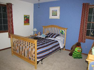 adjustable bed frame for headboards and footboards walmartcom