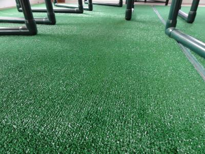 Artificial grass rug outdoor roselawnlutheran for Ikea grass rug