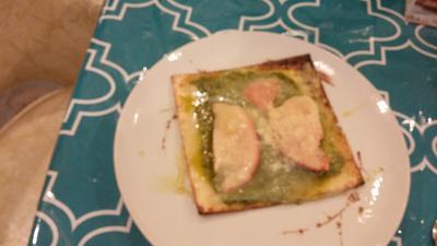 recipe: walmart pesto location [31]