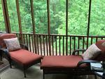 Better Homes And Gardens Azalea Ridge Outdoor Chaise