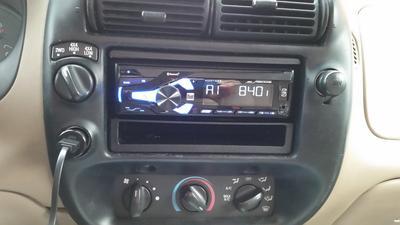 photo?client=walmart dual electronics xdm16bt high resolution lcd single din car stereo  at soozxer.org