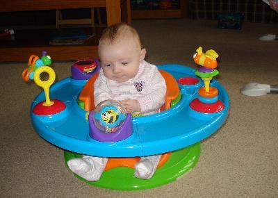 Summer Infant 3-Stage Booster Seat - Walmart.com