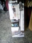 Great vacuum!