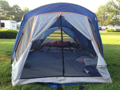 : ozark trail 10 person dome tent - memphite.com