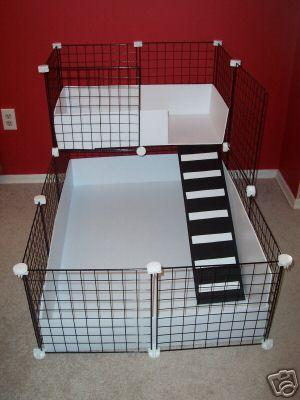 & Whitmor Storage Cubes Black Set of 4 - Walmart.com
