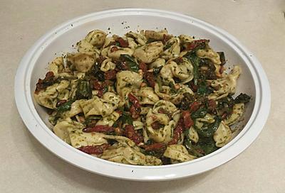 recipe: walmart pesto location [32]